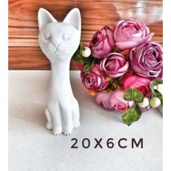 AD0970-Uzun Kedi